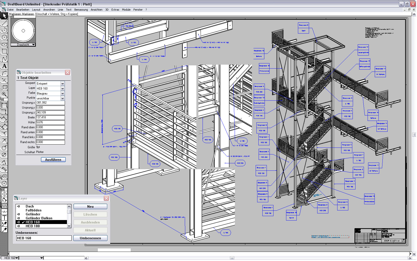 treppenanlage-tegel-3.jpg